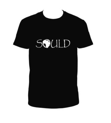 T-SHIRTS suggested donation $27 USD