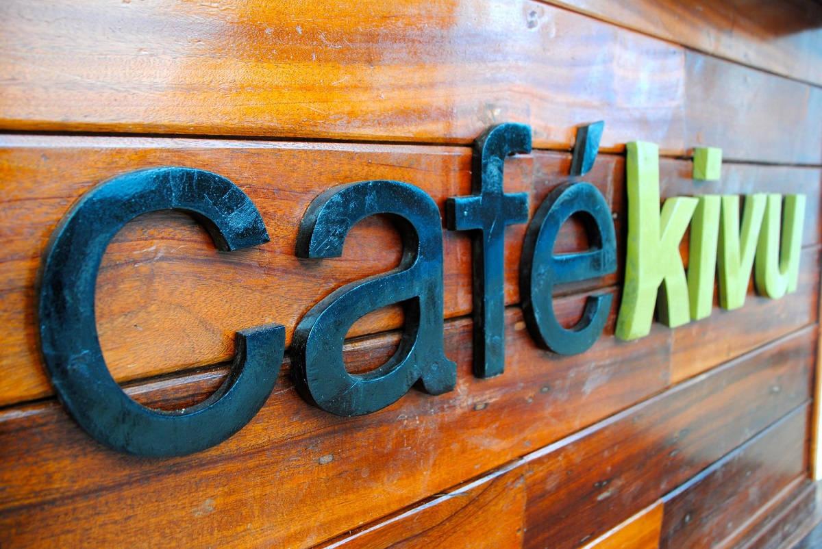 CafeKifu1